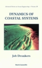 Dynamics Of Coastal Systems - eBook