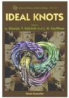 Ideal Knots - eBook