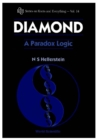 Diamond: A Paradox Logic - eBook