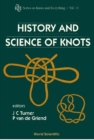 History And Science Of Knots - eBook