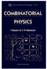Combinatorial Physics - eBook