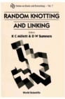 Random Knotting And Linking - eBook