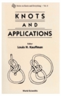 Knots And Applications - eBook
