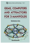 Gems, Computers And Attractors For 3-manifolds - eBook