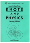 Knots And Physics (Second Edition) - eBook