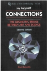 Connections: The Geometric Bridge Between Art & Science (2nd Edition) - eBook