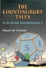 Countingbury Tales, The, Fun With Mathematics - eBook