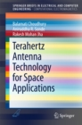 Terahertz Antenna Technology for Space Applications - eBook