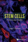 Stem Cells: Promise And Reality - Book