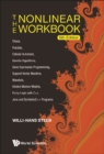 Nonlinear Workbook, The: Chaos, Fractals, Cellular Automata, Genetic Algorithms, Gene Expression Programming, Support Vector Machine, Wavelets, Hidden Markov Models, Fuzzy Logic With C++, Java And Sym - eBook