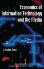 Economics Of Information Technology And The Media - eBook