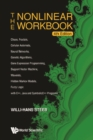 Nonlinear Workbook, The: Chaos, Fractals, Cellular Automata, Neural Networks, Genetic Algorithms, Gene Expression Programming, Support Vector Machine, Wavelets, Hidden Markov Models, Fuzzy Logic With - eBook
