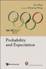 Probability And Expectation: In Mathematical Olympiad And Competitions - Book