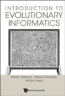 Introduction To Evolutionary Informatics - Book