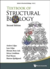 Textbook Of Structural Biology - Book