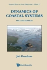 Dynamics Of Coastal Systems - Book