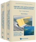 Theory And Applications Of Ocean Surface Waves (Third Edition) (In 2 Volumes) - Book