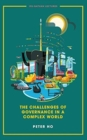 Challenges Of Governance In A Complex World, The - Book