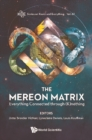 Mereon Matrix, The: Everything Connected Through (K)nothing - eBook