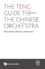 TENG GUIDE TO THE CHINESE ORCHESTRA, THE - eBook