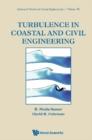 Turbulence In Coastal And Civil Engineering - eBook