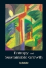Entropy And Sustainable Growth - Book
