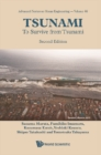 Tsunami: To Survive From Tsunami (Second Edition) - eBook