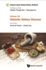 Evidence-based Clinical Chinese Medicine - Volume 10: Diabetic Kidney Disease - eBook