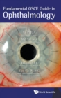 Fundamental Osce Guide In Ophthalmology - Book