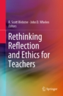 Rethinking Reflection and Ethics for Teachers - eBook