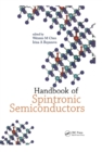 Handbook of Spintronic Semiconductors - eBook