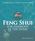 Feng Shui for Harmony in the Home - eBook