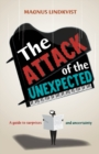 The Attack of the Unexpected - eBook
