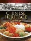 Chinese Heritage Cooking - eBook
