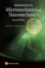 Introduction To Micromechanics And Nanomechanics (2nd Edition) - Book