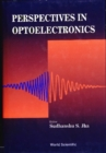 Perspectives In Optoelectronics - eBook