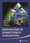 Competitiveness Analysis And Development Strategies For 33 Indonesian Provinces - eBook