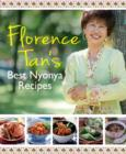 Florence Tan's Best Nyonya Recipes - eBook