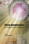 Silicon Nanophotonics : Basic Principles, Present Status, and Perspectives, Second Edition - eBook