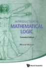 Introduction To Mathematical Logic (Extended Edition) - Book