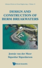 Design And Construction Of Berm Breakwaters - Book