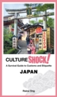 Cultureshock! Japan : A Survival Guide to Customs and Etiquette - Book