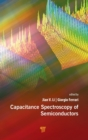 Capacitance Spectroscopy of Semiconductors - Book