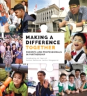 Making a Difference Together - eBook