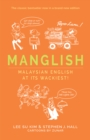 Manglish : Malaysian English at its wackiest! - Book