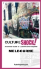 CultureShock! Melbourne - eBook