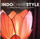 Indochine Style - Book