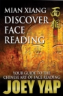 Mian Xiang -- Discover Face Reading : Your Guide to the Chinese Art of Face Reading - eBook