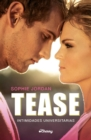 Tease - eBook