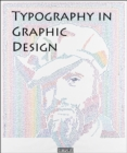 Typography Design and Application in Branding - Book
